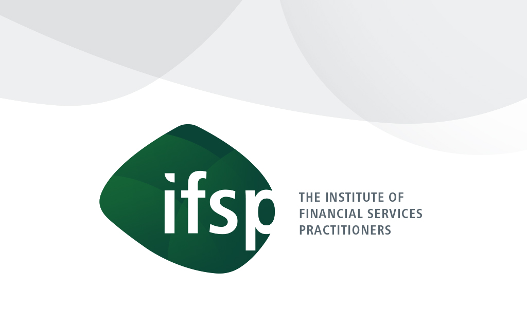 1IFSP-Masthead case study