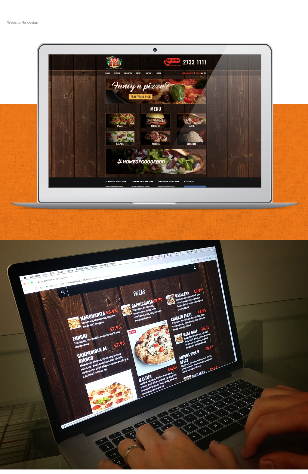 Amigos-x-CS__WebsitePortfolio_06 case study