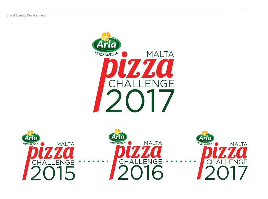 Arla-Pizza-Challenge-x-CS__Website-Portfolio_01 case study