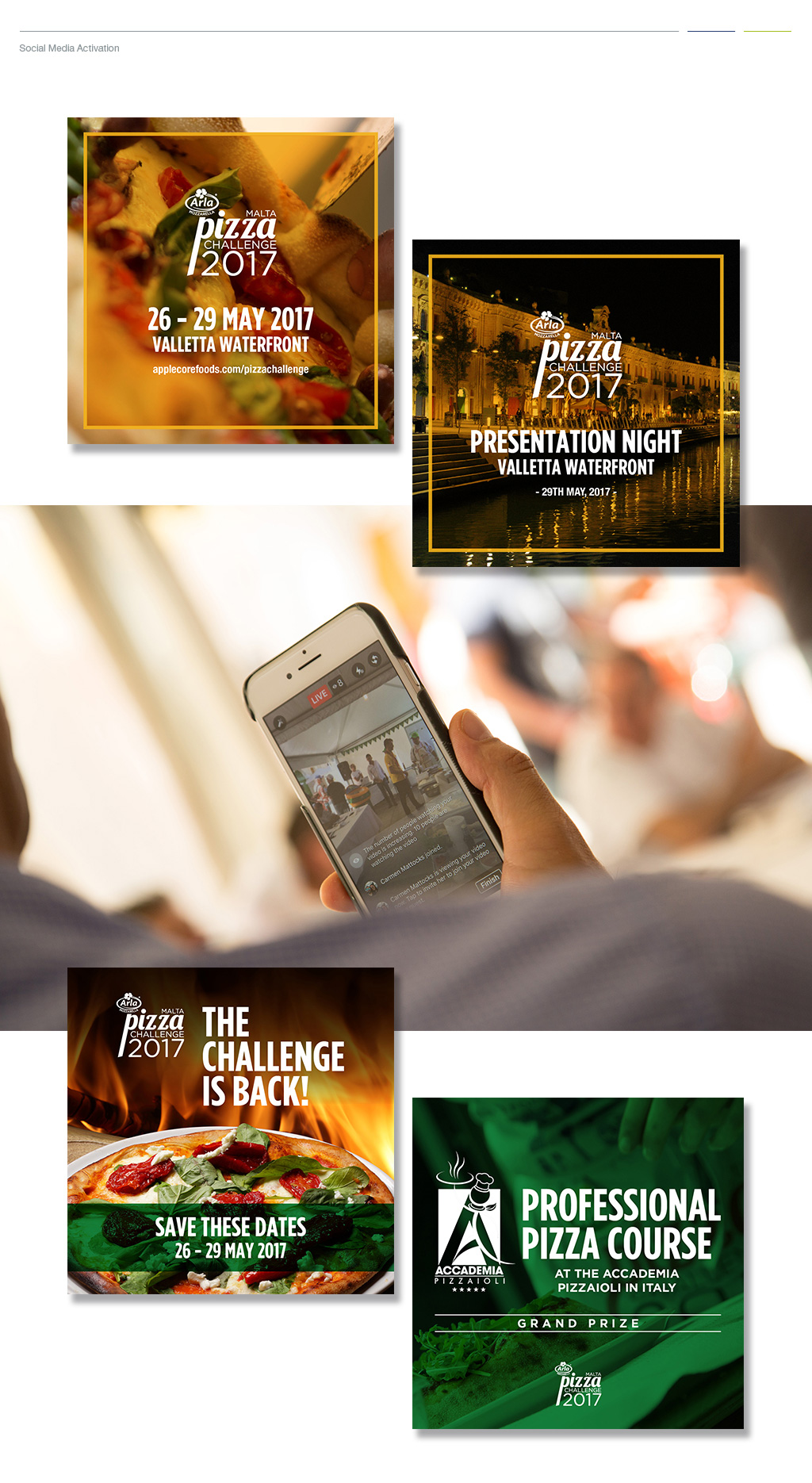 Arla-Pizza-Challenge-x-CS__Website-Portfolio_09 case study