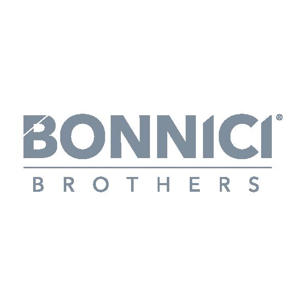 Bonnici Brothers logo