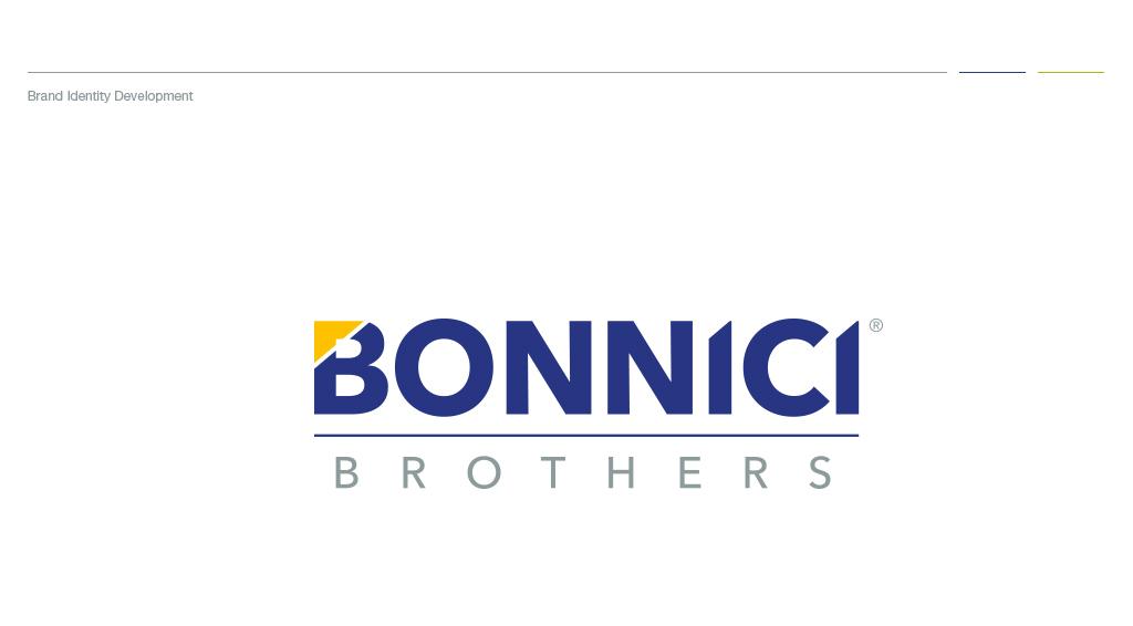 Bonnici-x-CS__WebsitePortfolio_01 case study
