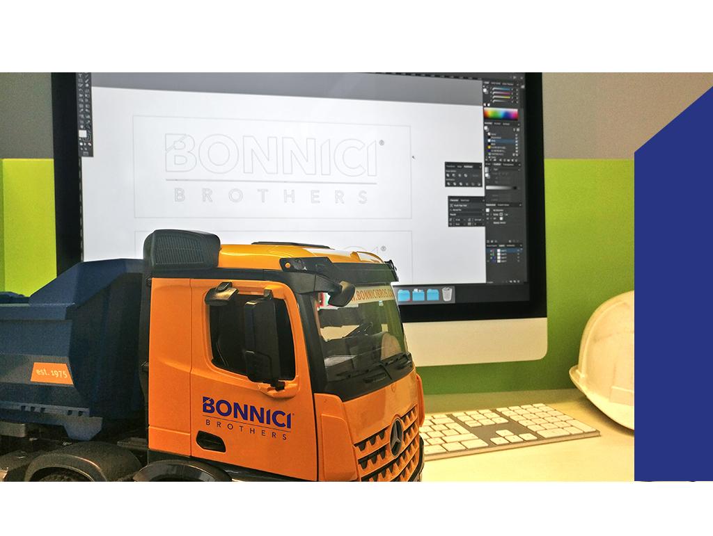 Bonnici-x-CS__WebsitePortfolio_02 case study