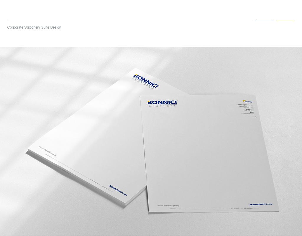 Bonnici-x-CS__WebsitePortfolio_03 case study