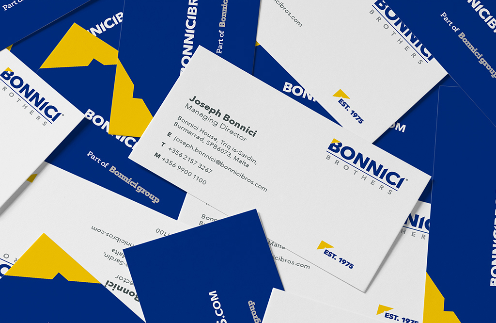 Bonnici-x-CS__WebsitePortfolio_05 case study