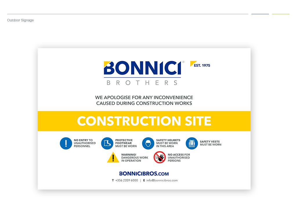 Bonnici-x-CS__WebsitePortfolio_07 case study