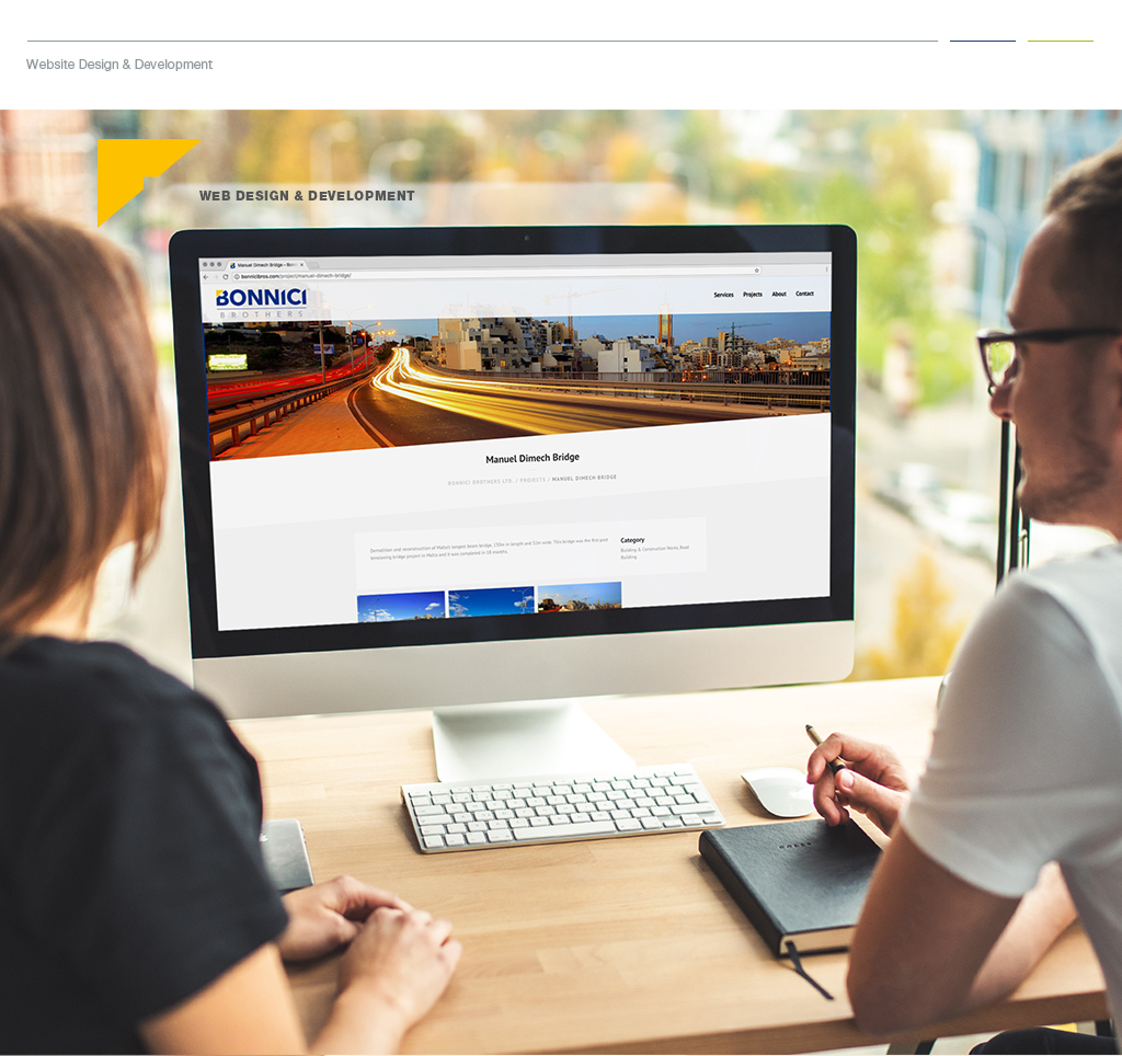 Bonnici-x-CS__WebsitePortfolio_09 case study
