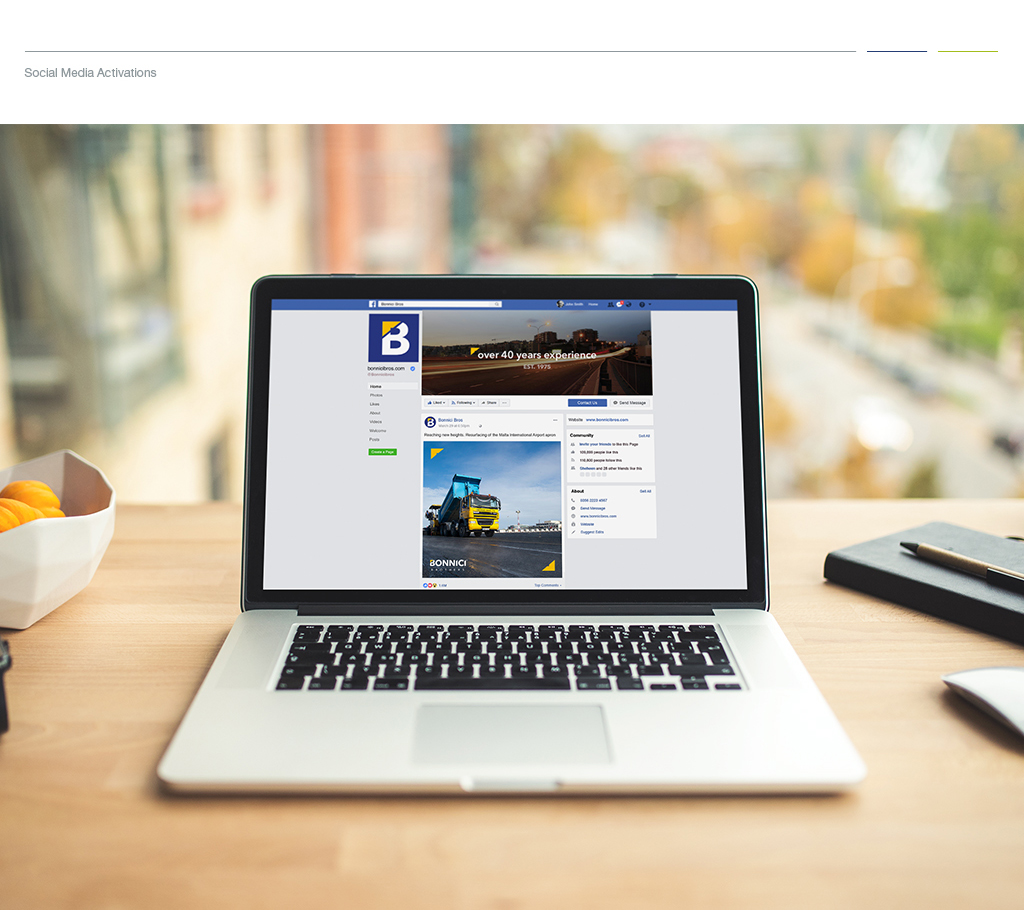 Bonnici-x-CS__WebsitePortfolio_11 case study