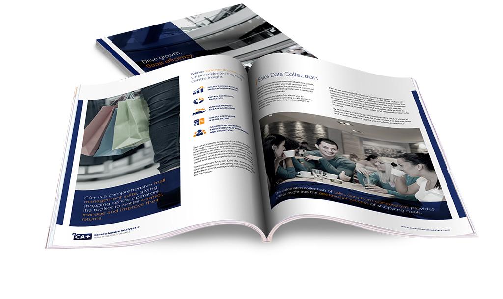 CA-x-CS__Website-Portfolio_06 case study