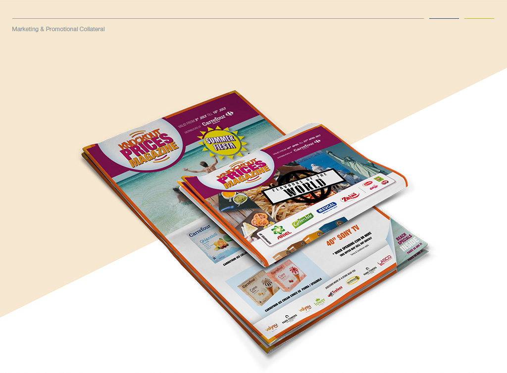 Carrefour-Products-KP-x-CS__Website_Portfolio_01 case study