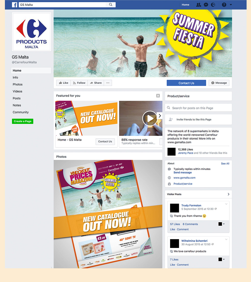Carrefour-Products-KP-x-CS__Website_Portfolio_07 case study