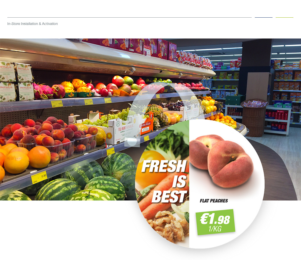 Carrefour-Products-KP-x-CS__Website_Portfolio_08 case study