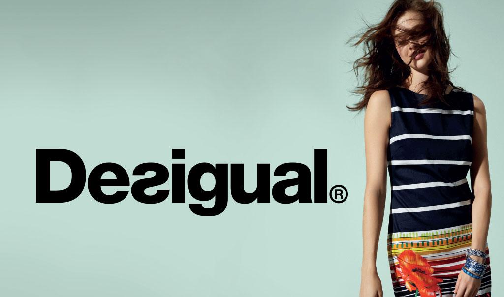 Desigual-CS-Website-Portfolio_Masthead case study