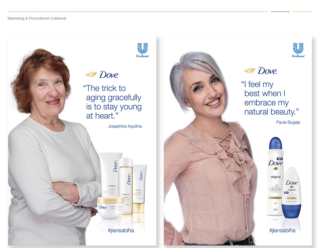 Dove-x-CS__Website-Portfolio_01 case study