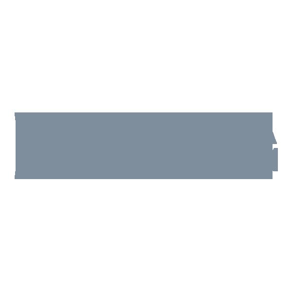 Dragonara Online Casino logo