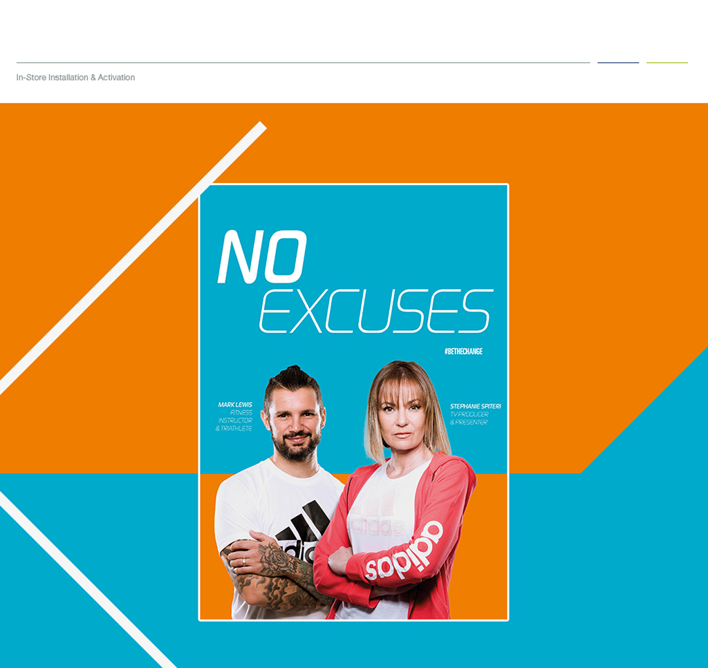 Eurosport-NoExcuses__WebsiteES-BTC-Portfolio_03 case study