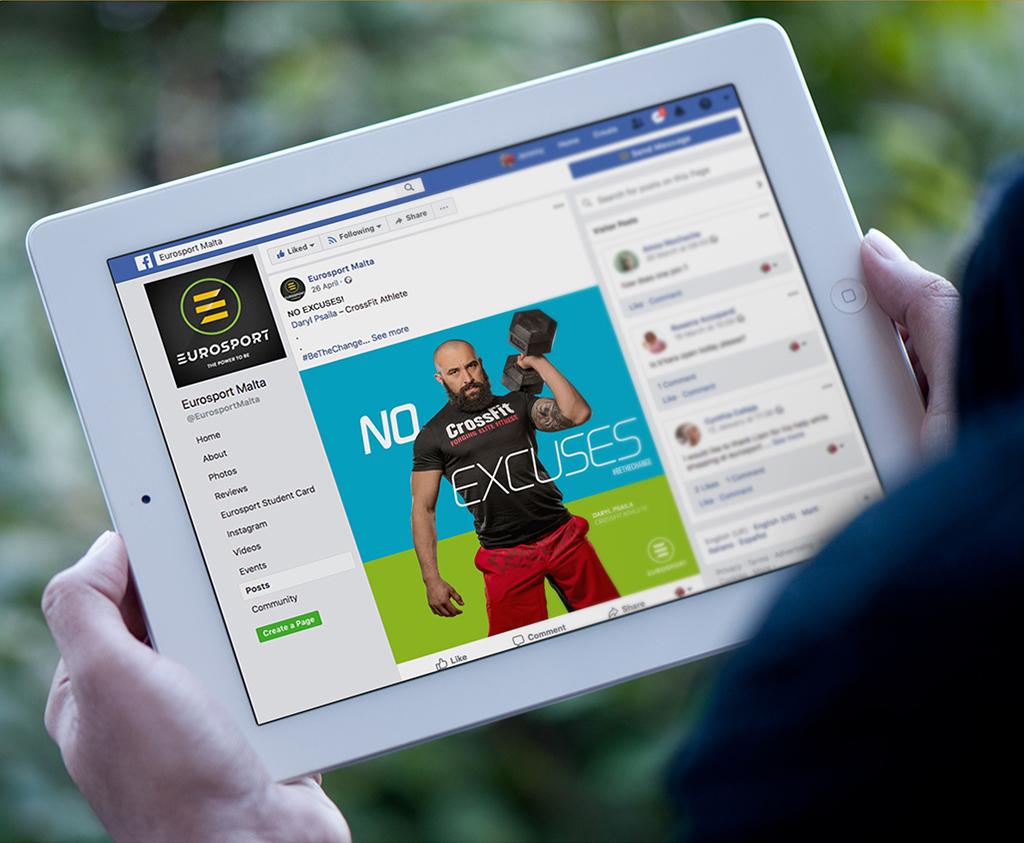 Eurosport-NoExcuses__WebsiteES-BTC-Portfolio_07 case study