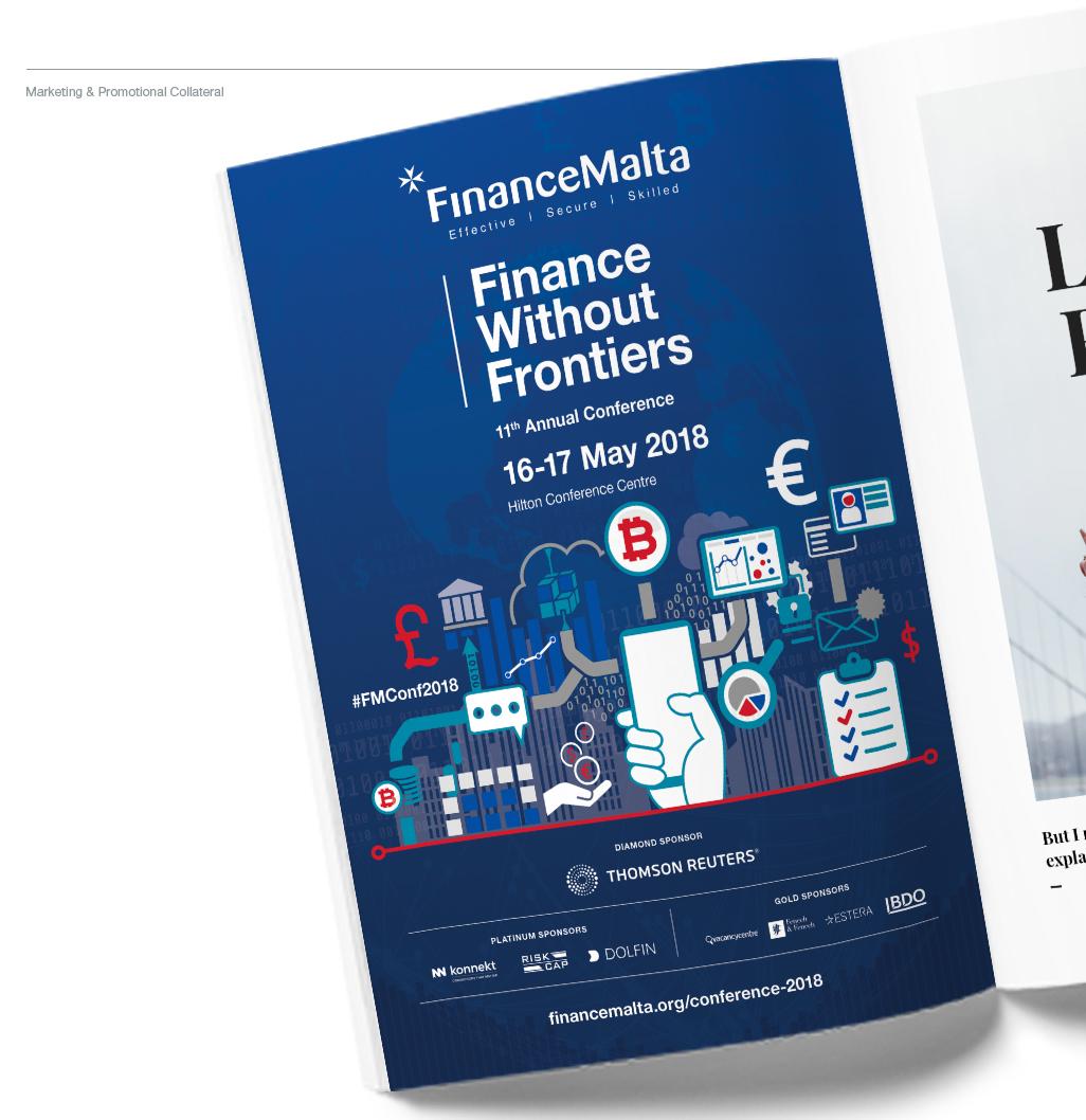 Finance-Malta_WebsiteFM-Portfolio_01 case study