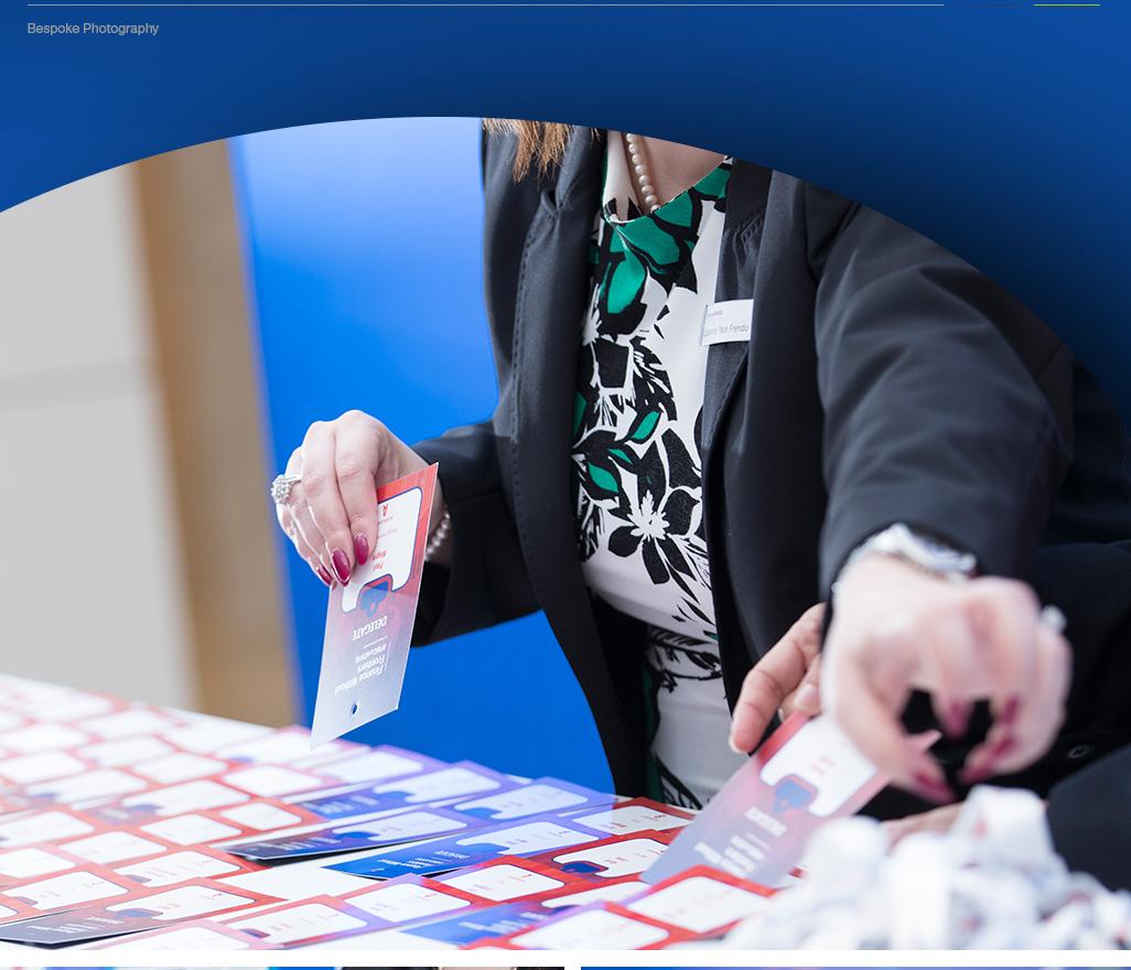 Finance-Malta_WebsiteFM-Portfolio_04 case study