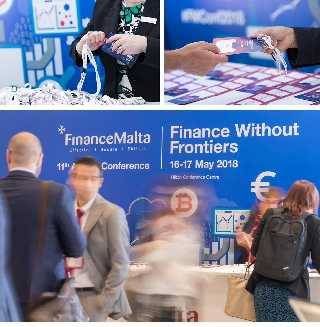 Finance-Malta_WebsiteFM-Portfolio_05 case study