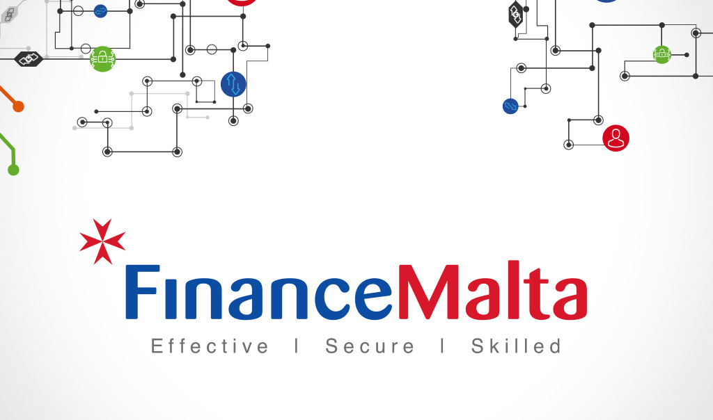 FinanceMalta-10-x-CS__Website-Portfolio_00 case study