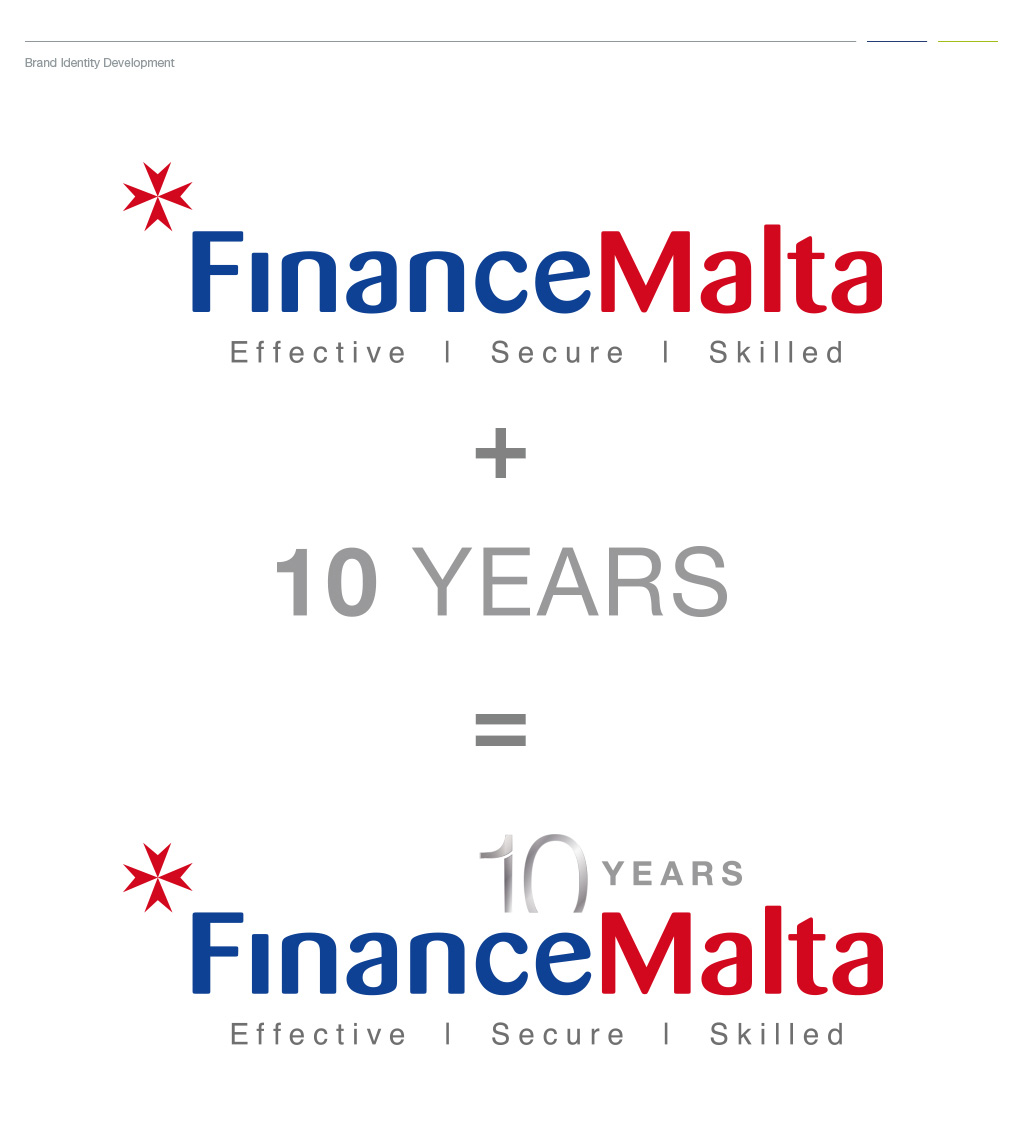 FinanceMalta-10-x-CS__Website-Portfolio_01 case study