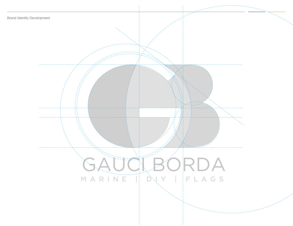 Gauci-Broda-x-CS_Website-Portfolio_01 case study