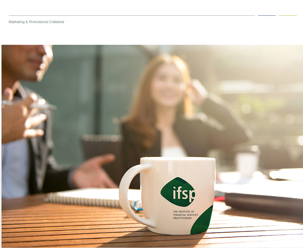 IFSP-x-CS__Website-Portfolio_02 case study