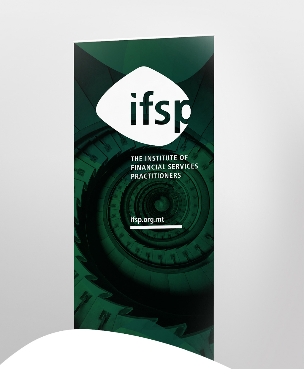 IFSP-x-CS__Website-Portfolio_03 case study