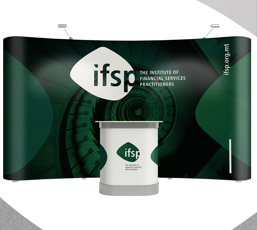 IFSP-x-CS__Website-Portfolio_04 case study