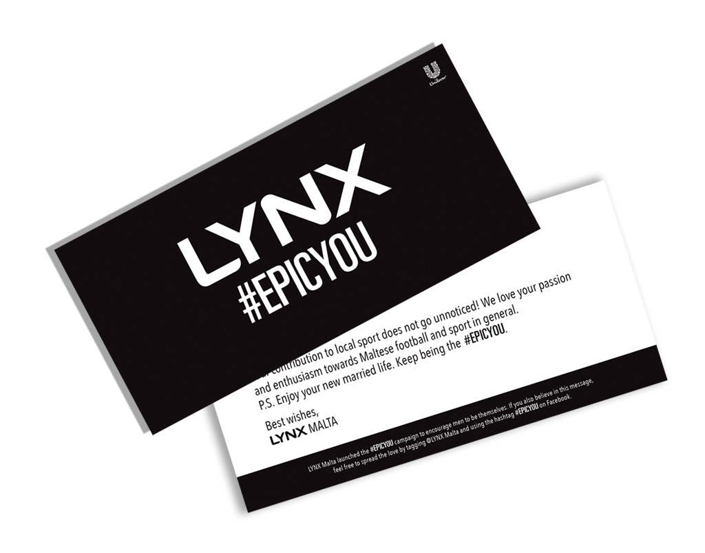 Lynx-Epic-You-x-CS__Website-Portfolio_07 case study