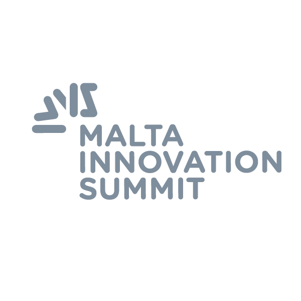 Malta Innovation Summit logo