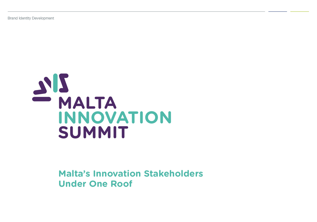 Malta-Innovation-Summit-x-CS__Website-1_04 case study