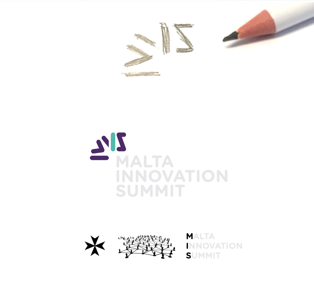 Malta-Innovation-Summit-x-CS__Website-2_02 case study