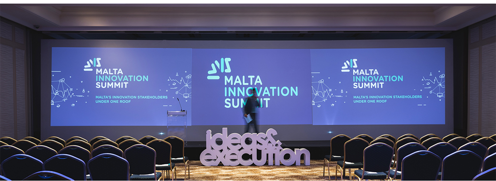 Malta-Innovation-Summit-x-CS__Website-4_03 case study