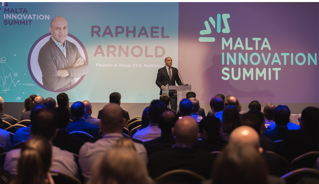 Malta-Innovation-Summit-x-CS__Website-4_05 case study