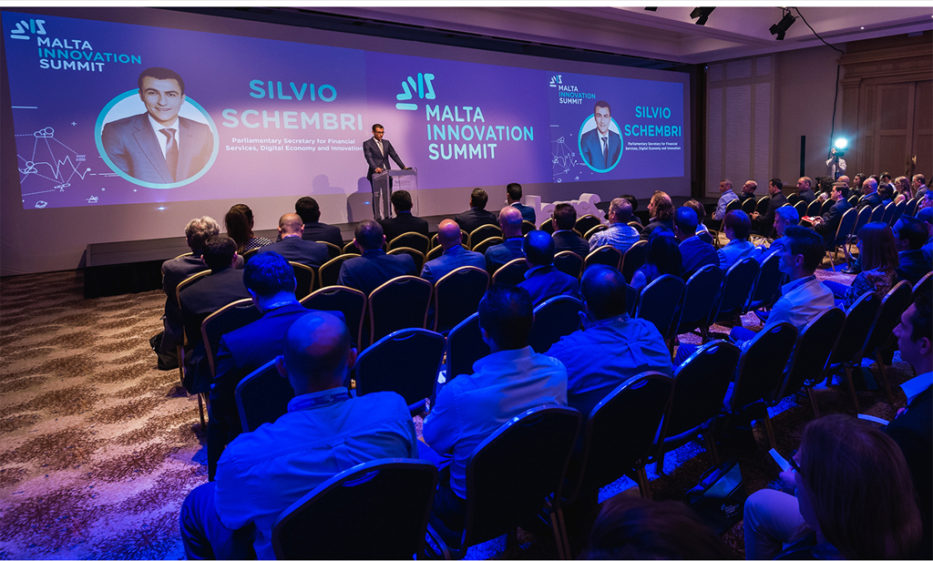 Malta-Innovation-Summit-x-CS__Website-4_06 case study