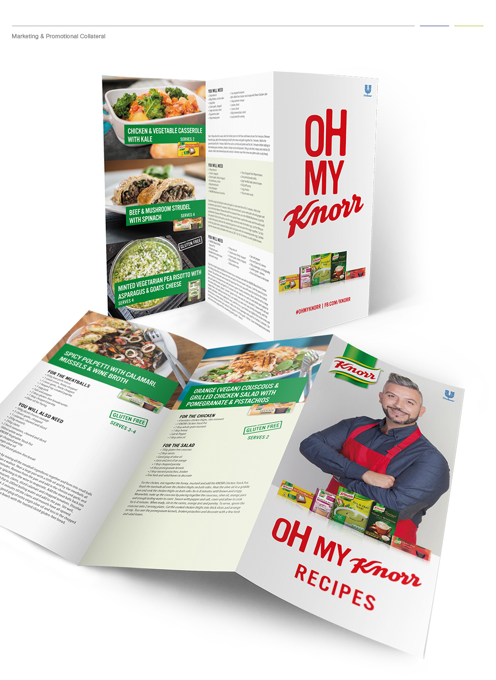 OMK-Knorr-x-CS__Website-Portfolio_03 case study