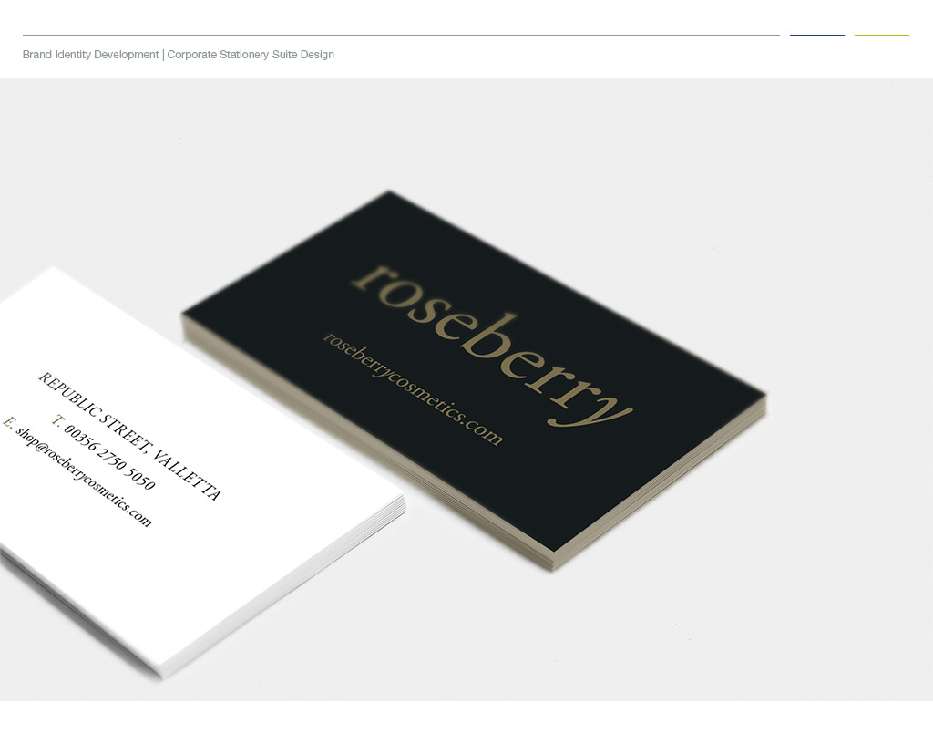 Roseberry-x-CS_Website-Portfolio_01 case study