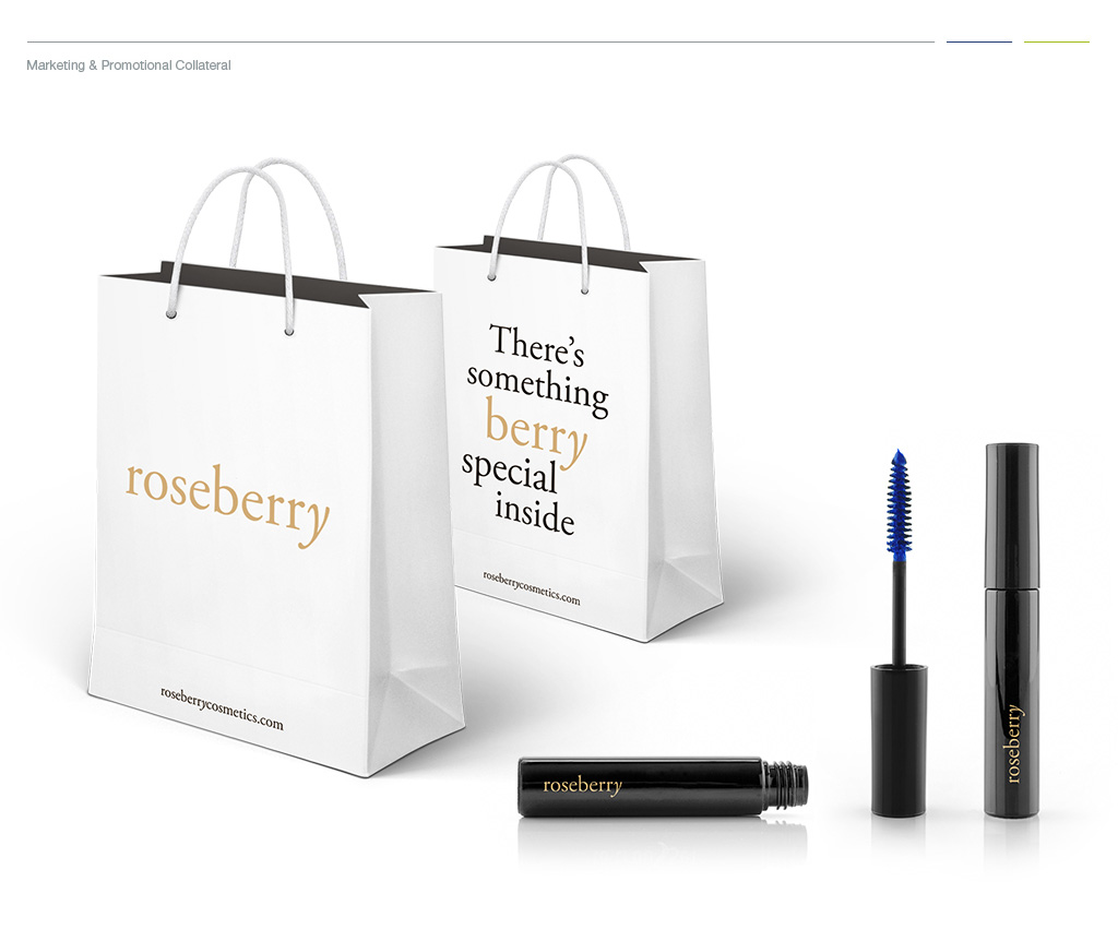 Roseberry-x-CS_Website-Portfolio_02 case study