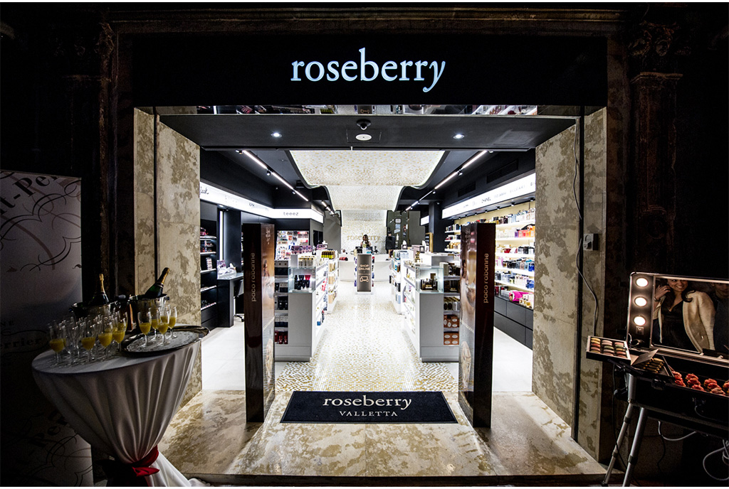 Roseberry-x-CS_Website-Portfolio_10 case study