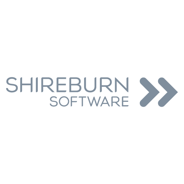 Shireburn Software logo