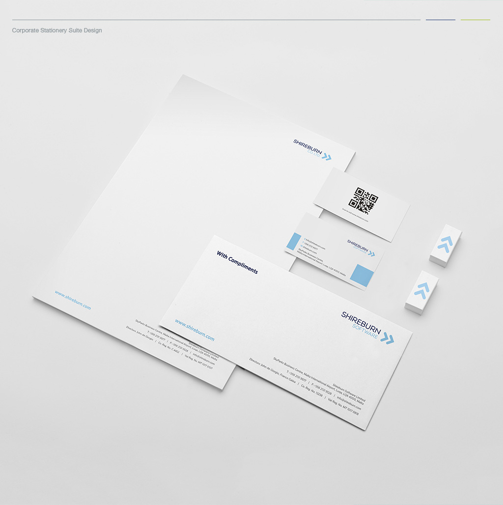 Shireburn-Software-x-CS__Website-Portfolio_03 case study