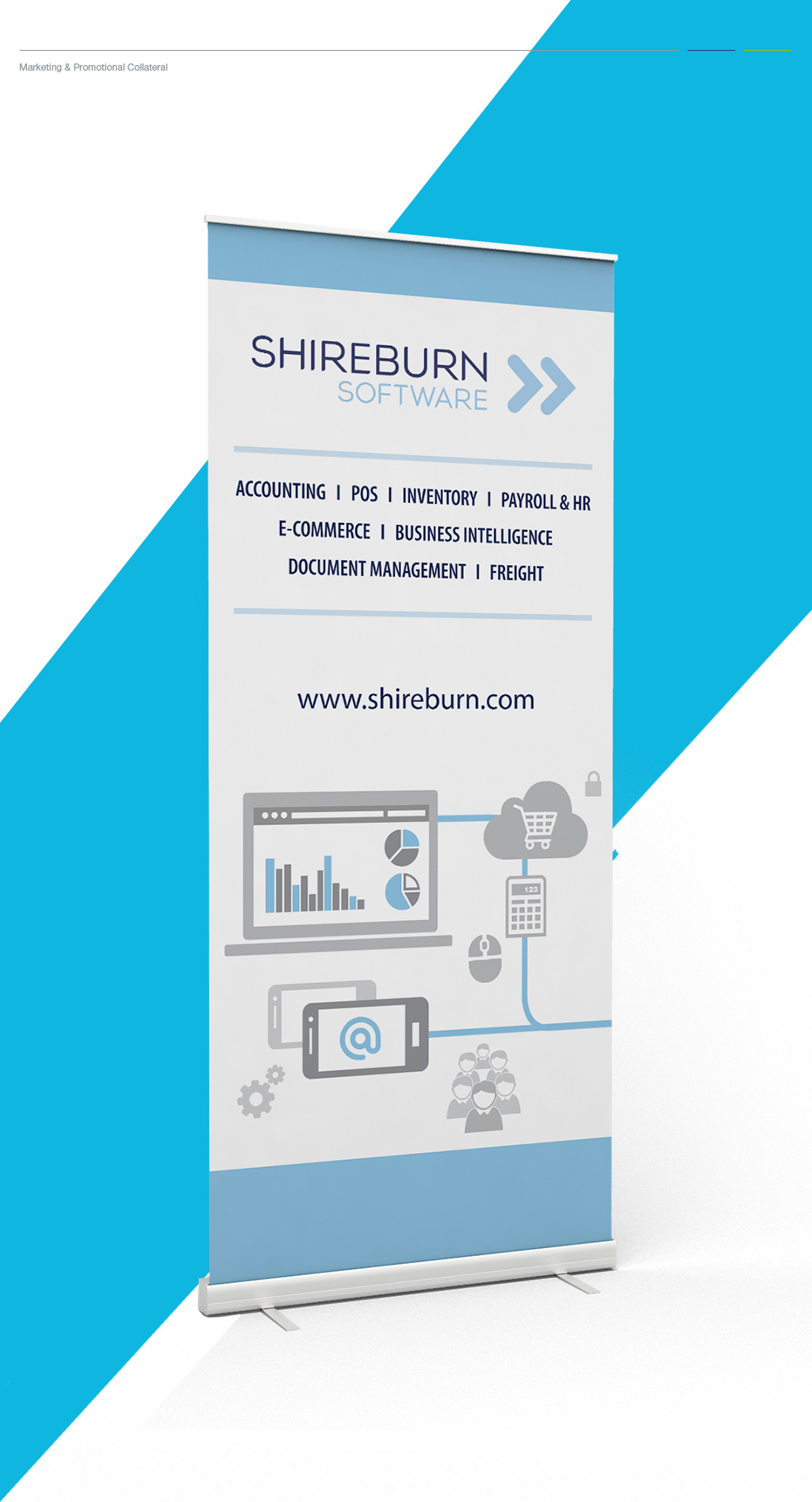 Shireburn-Software-x-CS__Website-Portfolio_04 case study