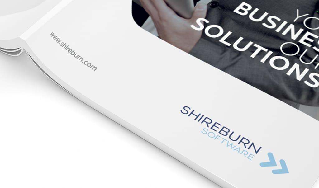 Shireburn_Content_01 case study