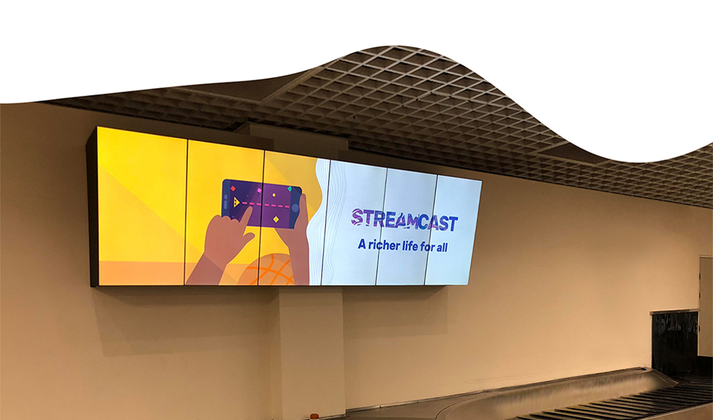 Streamcast-Portfolio-10 case study