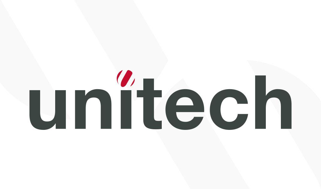 Unitech-CS-Website-Portfolio_Masthead case study