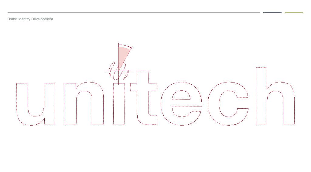 Unitech-x-CS__Website-Portfolio_01 case study