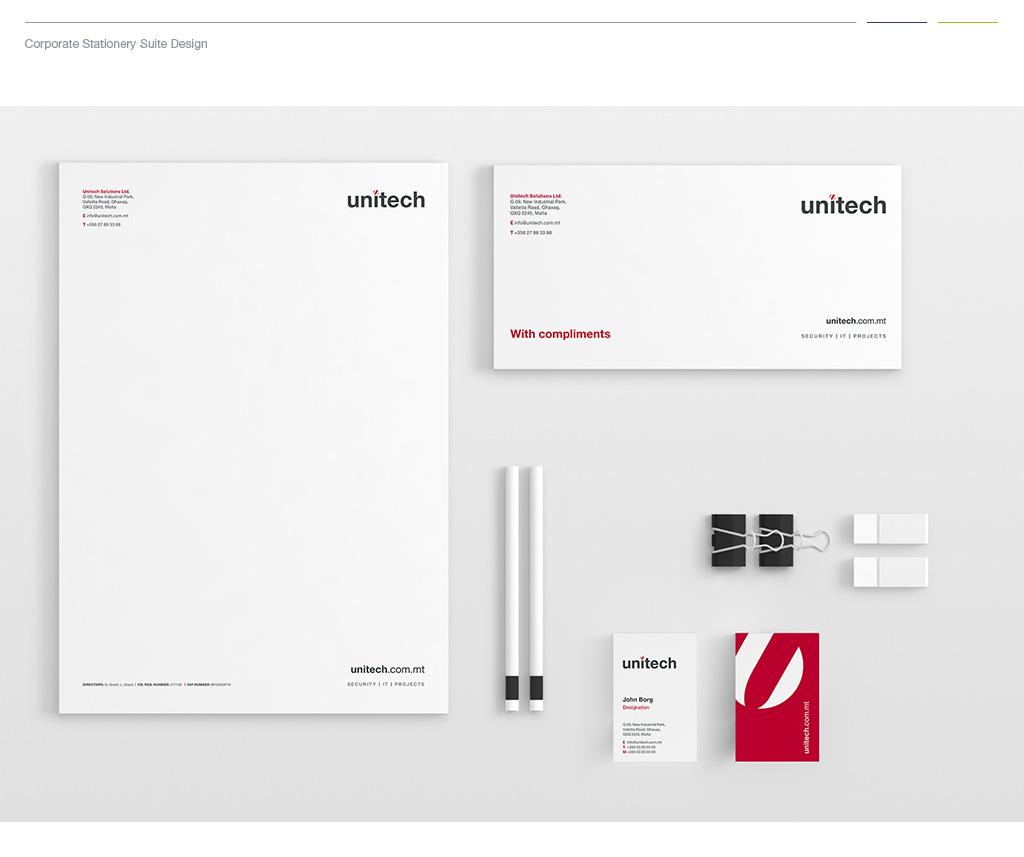 Unitech-x-CS__Website-Portfolio_02 case study
