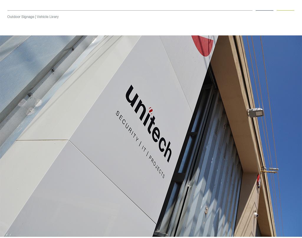 Unitech-x-CS__Website-Portfolio_03 case study